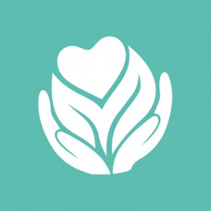 Tara Canning nutritionist logo.